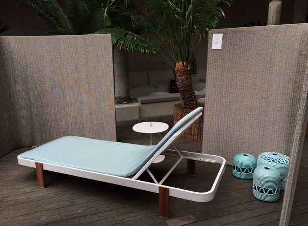 1000+ images about out doors furniture & living on Pinterest | Benches