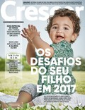 Crescer/ Editora Globo