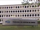TCU valida contratação de OSs na Saúde, mas adia debate sobre LRF