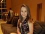 Falso fã-clube de Larissa Manoela assedia crianças na web e pede fotos