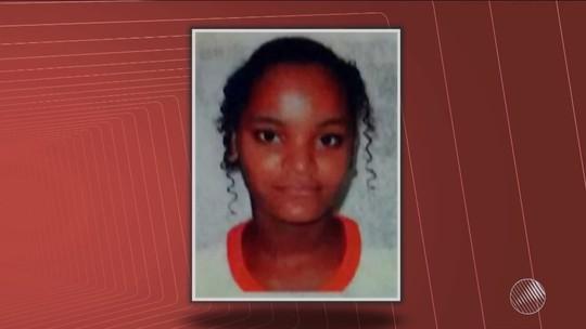 Jovem de 20 anos é morta a facadas no sul da Bahia; ex-marido é suspeito