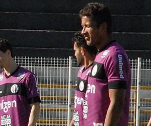 Elenco Jogadores Atletas XV de Piracicaba Nhô Quim (Foto: Eduardo Castellari / XV de Piracicaba)