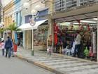 Comércio do Alto Tietê amplia horário de atendimento para vendas de Natal