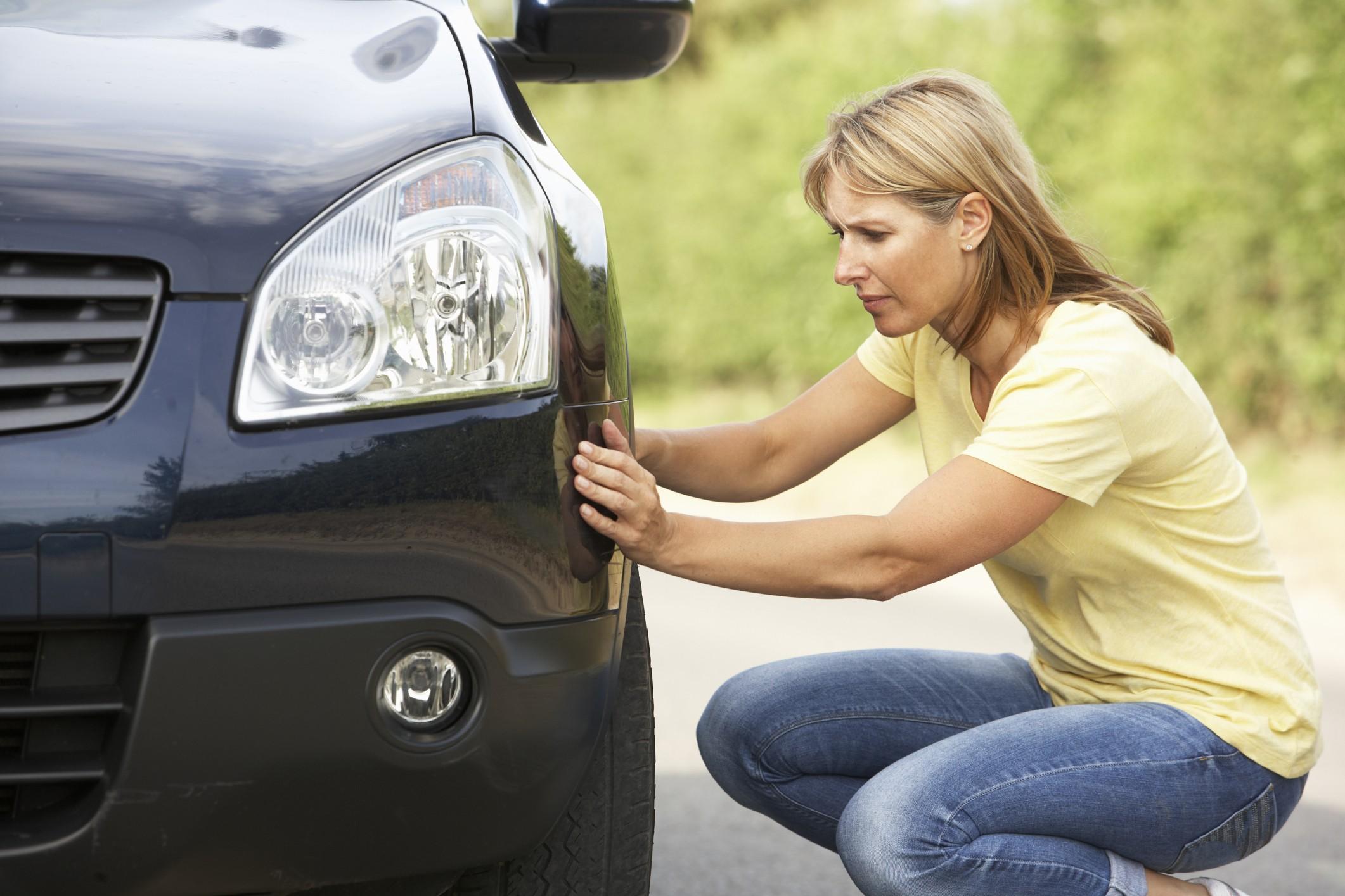 Guia prático para avaliar um carro usado