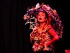Peça 'Cinderela e o Pé Inchado' é apresentada no Sesc de Bauru