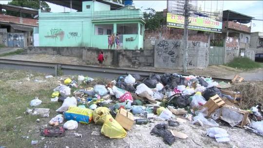Prefeituras do Rio de Janeiro decretam calamidade financeira