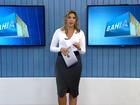 Após mortes, Presidente Tancredo Neves terá vacina contra meningite