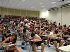 Unicamp recebe matrícula presencial de 1ª lista de convocados nesta quarta
