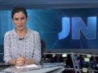 STJ suspende votação de ação contra Pimentel na Assembleia de MG