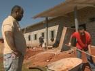 Festa do Peão de Barretos gera 10 mil vagas de empregos temporários