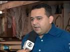Criadores do Piauí têm até o dia 30 para vacinar rebanho contra a aftosa