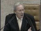 Lewandowski diz que é 'severíssimo' o corte no orçamento do Judiciário