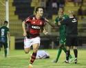Rodrigo Caetano revela interesse em estender vínculo de Leandro Damião