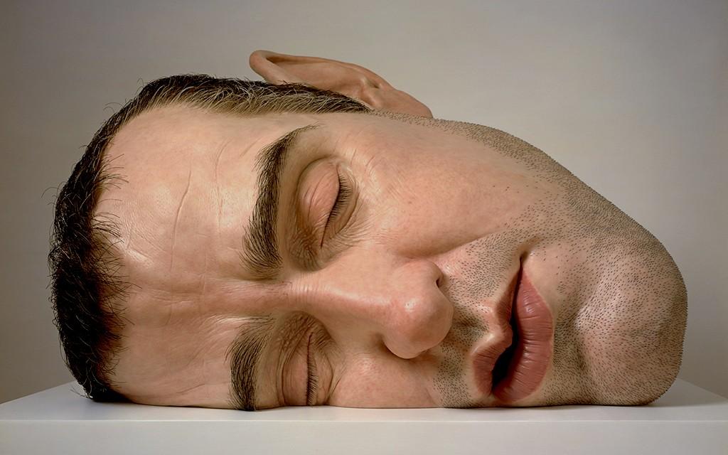 Dormir de lado pode ser mais saudável para o cérebro