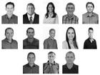 Confira os prefeitos eleitos nos municípios da Zona da Mata de RO