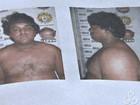 Pai de santo é encontrado morto em presídio de Rio Branco