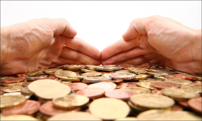 Cashback: saiba como funciona o sistema de clube de comprar que devolve parte do dinheiro (Foto: Pond5)