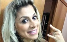 Fotos, vídeos e notícias de Vanessa Mesquita