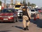 PRF deflagra operação 'Férias Escolares' em rodovias federais do PA
