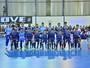 Times de futsal do Vale integram a mesma chave na Copa Paulista