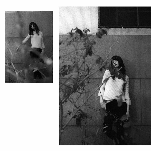 Verena Smit + Ateliê de Calças (Foto: Verena Smit)