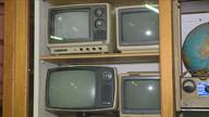 Com a mudança para o sinal digital, TVs antigas podem ser descartadas em pontos de coletas