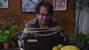Vídeos de 'Zorra' de sábado, 17 de novembro