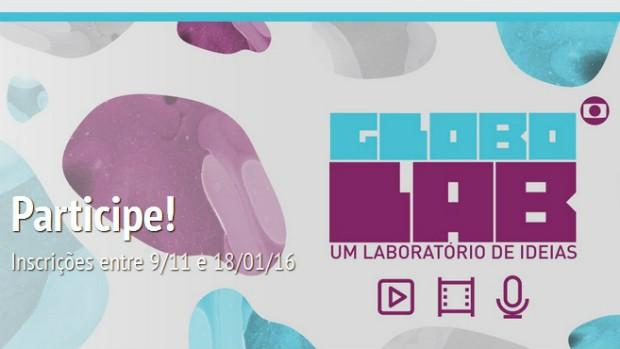 Inscrições podem ser realizadas até 18 de janeiro (Foto: Reprodução / Globo Universidade)