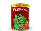 Anvisa proíbe venda de lote de extrato de tomate com 'matéria estranha'