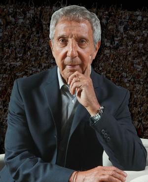 Abílio Diniz são Paulo (Foto: Editoria de Arte)
