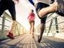 Cinco dicas para correr mais rápido e conquistar seus objetivos nas provas