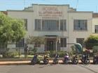 Por reajuste salarial de 24%, obstetras cancelam partos pelo SUS em Batatais