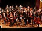 Orquestra alemã se apresenta em João Pessoa com grupo da UFRN