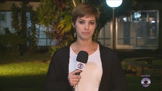 Sem ter para onde ir, criança em situação de risco em Criciúma fica em hospital mesmo tendo alta