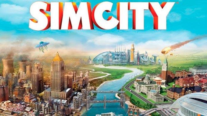Sim City: veja curiosidades sobre o popular simulador de cidades (Foto: Divulgação)