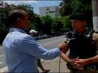 Levantamento aponta queda nas infrações de trânsito em Divinópolis