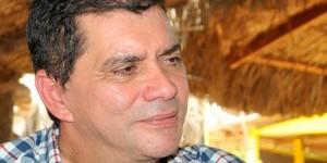 Carlos Amastha é eleito prefeito de Palmas (Foto: Divulgação)