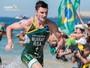 Curiosidades, regras e favoritos: o triatlo em Copacabana na Rio 2016
