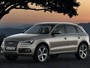 Audi Q5 Ambition, mais potente e equipado, chega por R$ 246,7 mil