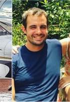 Após expedição Brasil afora, Max Fercondini diz que engordou 5kg