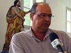 Após 13 anos, Frederico Almeida deixa superintendência do Iphan-PE