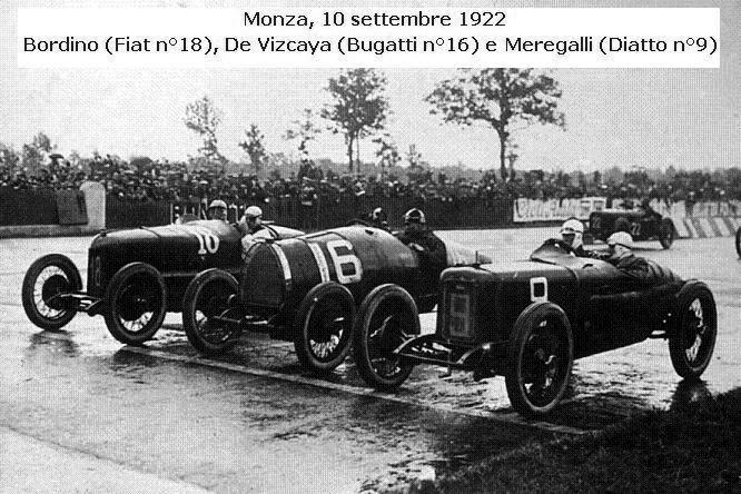 Pietro Bordino_1922 (Foto: Divulgação/formulapassion)