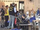 Ministério do Trabalho encontra irregularidades em fábrica na região