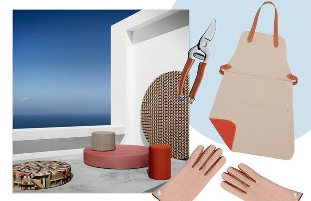 Living Design (Foto:  Philippe Garcia, Tristan Godefroy e Divulgação)
