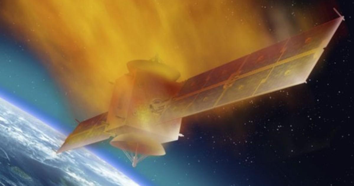 Australianos planejam uso de laser para limpar lixo espacial