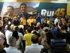 Partidos políticos definem candidatos à prefeitura de Maceió; veja quem são