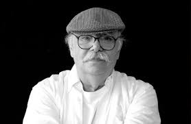O arquiteto e design Sérgio Rodrigues. Deu forma física ao bom humor (Foto: Divulgação)