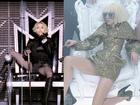 Madonna: 9 vezes em que a aniversariante inspirou outras cantoras