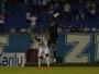 Pacotão: Londrina abre vantagem, mas sofre com expulsão e leva o empate