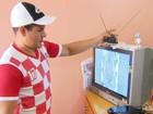 Veja onde descartar aparelhos antigos de TV no DF e no Entorno
